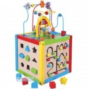 58506-viga-toy-wooden-toy-cube-5-in-1-kid-activity-educational-toy-clock-wire-beads-shape-sorter-chalkboard[1]_190x190